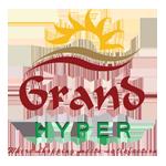 Grand-Hyper