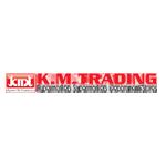 KM-Trading
